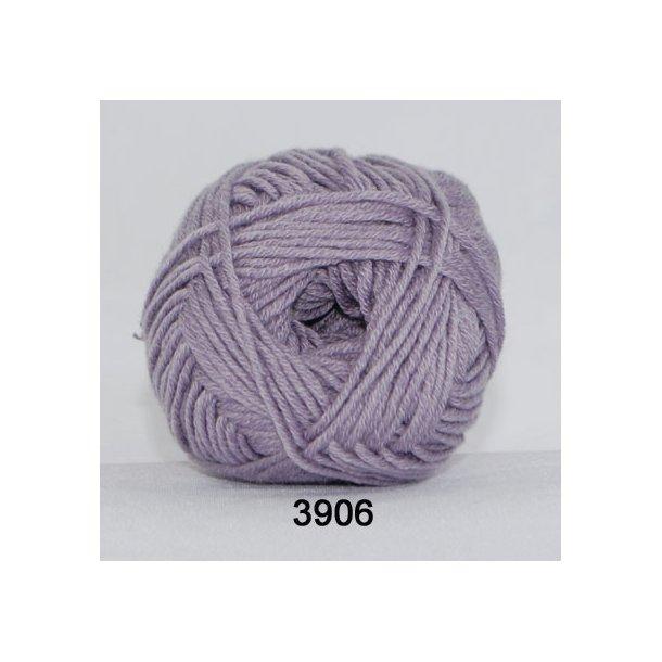 Merino Cotton  fv 3906