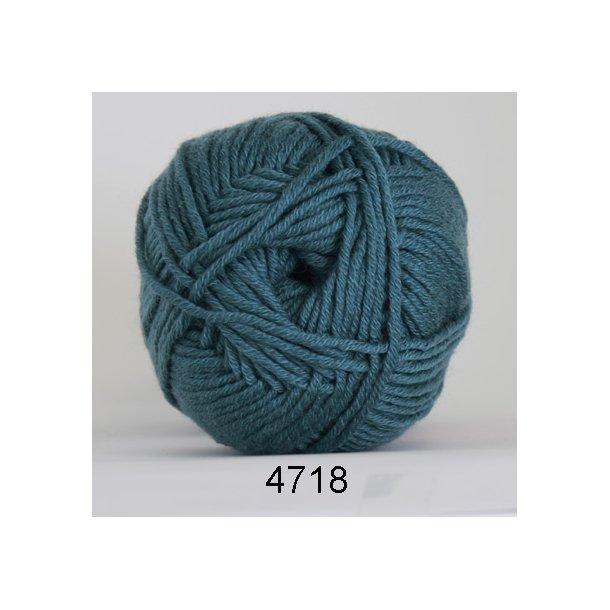 Merino Cotton  fv 4718