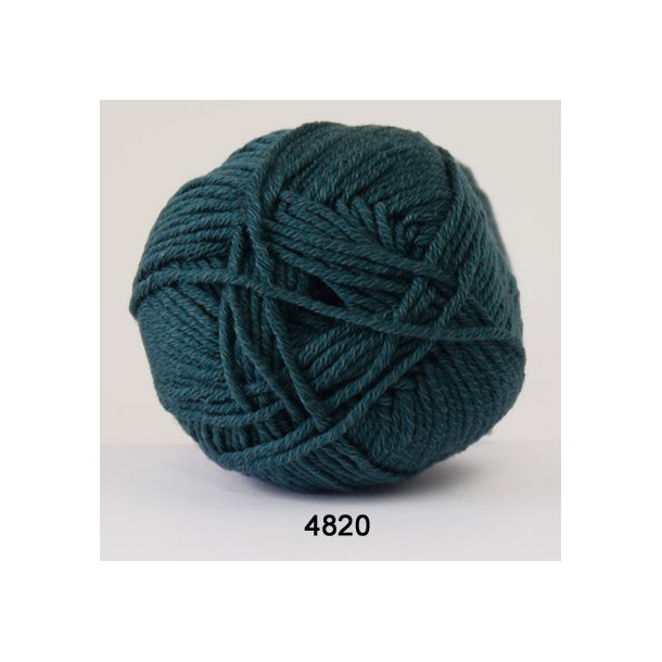 Merino Cotton  fv 4820