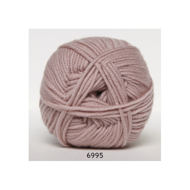 Merino Cotton  fv 6995