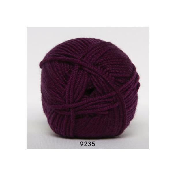 Merino Cotton  fv 9235