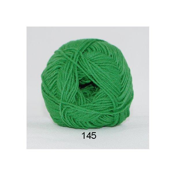 Lana Cotton 212  fv 145