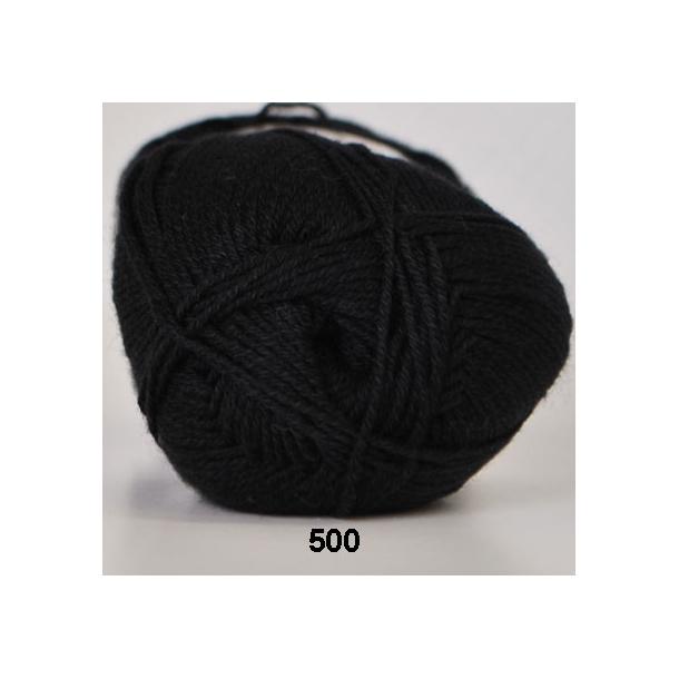 Lana Cotton 212  fv 500