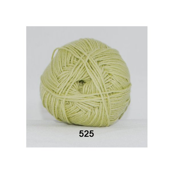 Lana Cotton 212  fv 525