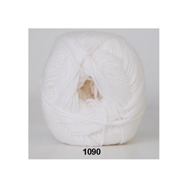 Lana Cotton 212  fv 1090