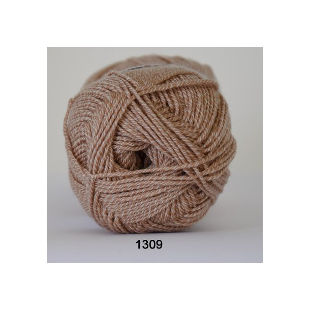 Lana Cotton 212  fv 1309