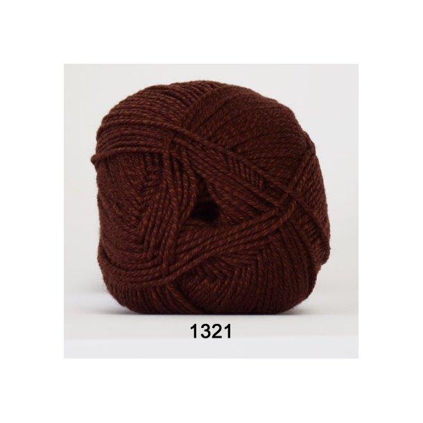 Lana Cotton 212  fv 1321