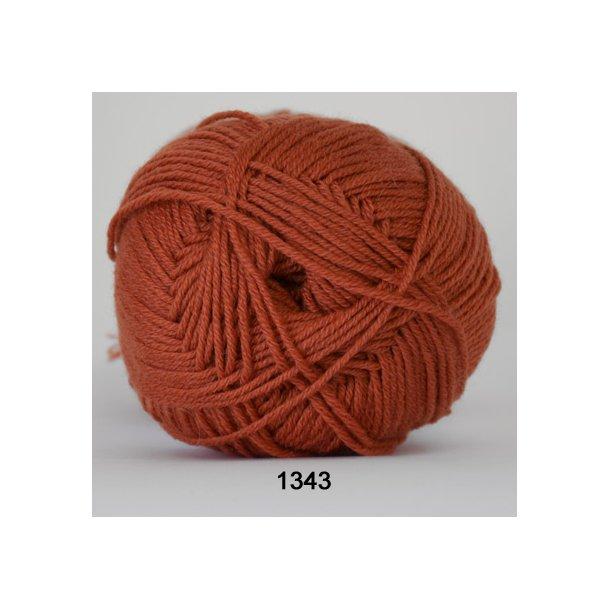 Lana Cotton 212  fv 1343