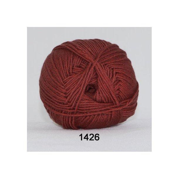 Lana Cotton 212  fv 1426