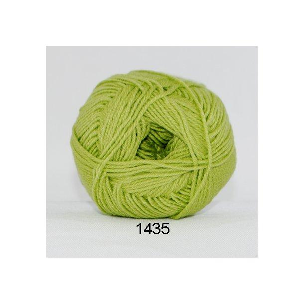 Lana Cotton 212  fv 1435
