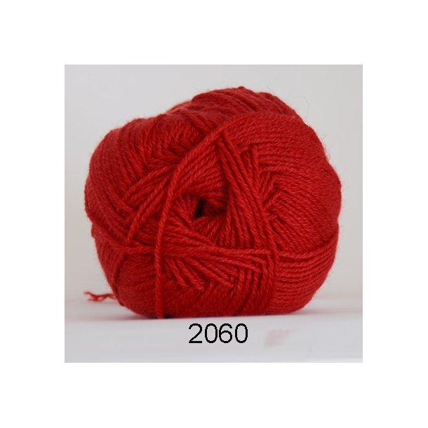 Lana Cotton 212  fv 2060