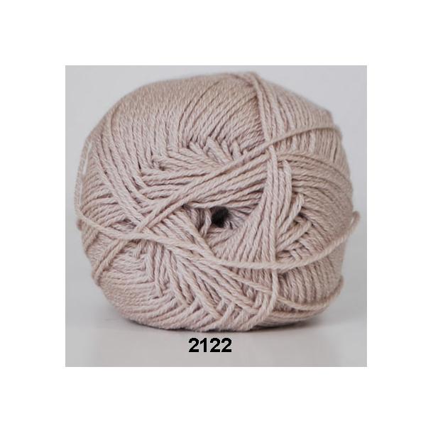 Lana Cotton 212  fv 2122
