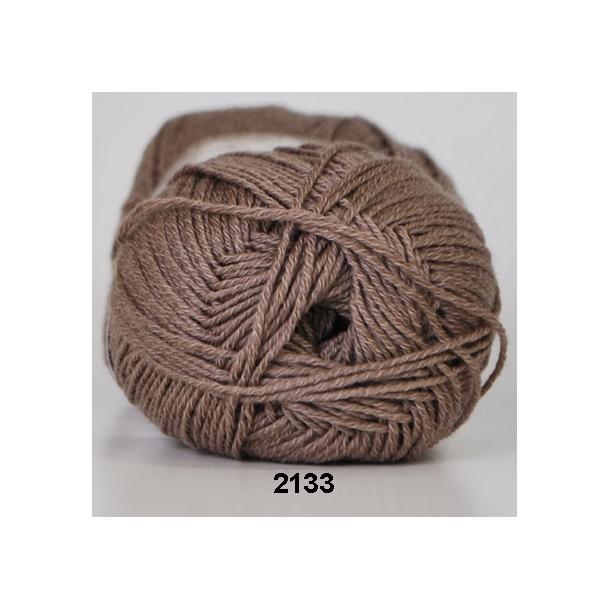 Lana Cotton 212  fv 2138
