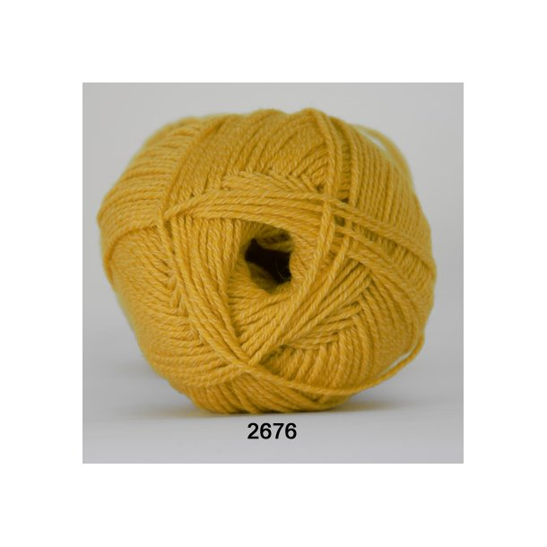 Lana Cotton 212  fv 2676