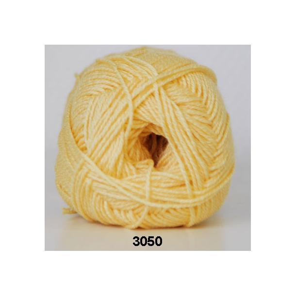 Lana Cotton 212  fv 3050