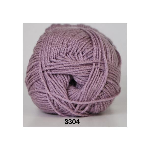 Lana Cotton 212  fv 3304