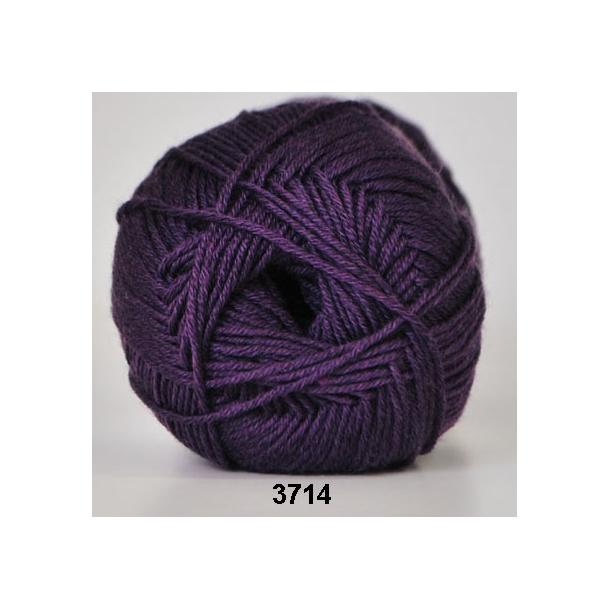 Lana Cotton 212  fv 3714