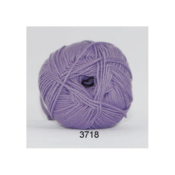 Lana Cotton 212  fv 3718