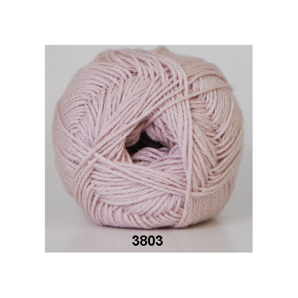 Lana Cotton 212  fv 3803