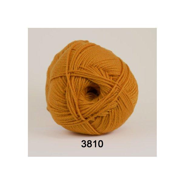 Lana Cotton 212  fv 3810