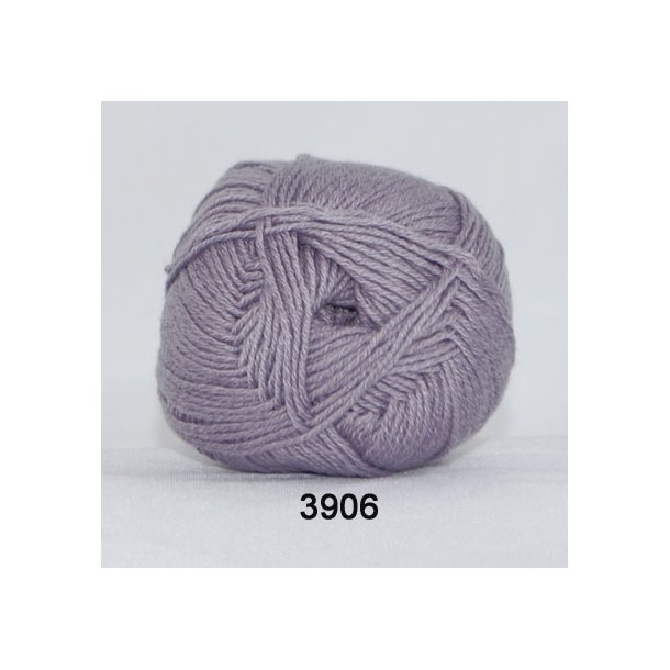 Lana Cotton 212  fv 3906