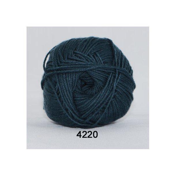 Lana Cotton 212  fv 4220