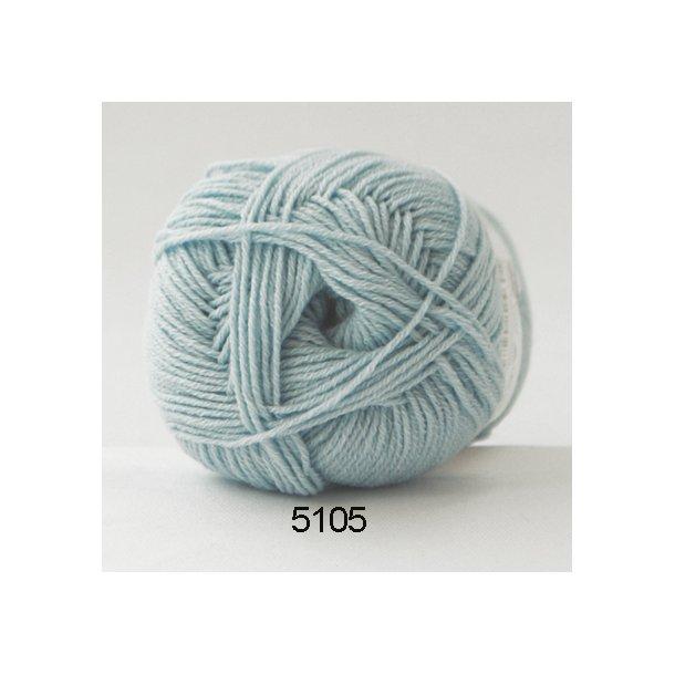 Lana Cotton 212  fv 5105