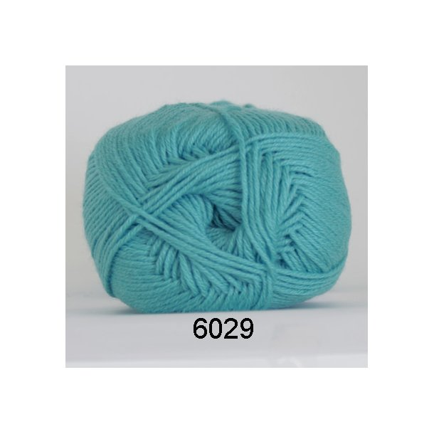Lana Cotton 212  fv 6029