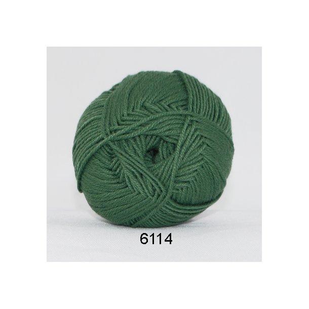 Lana Cotton 212  fv 6114