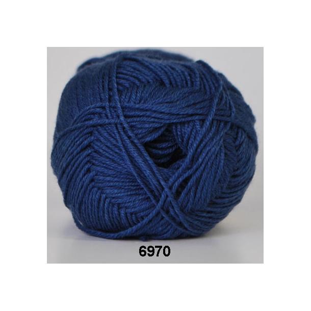 Lana Cotton 212  fv 6970