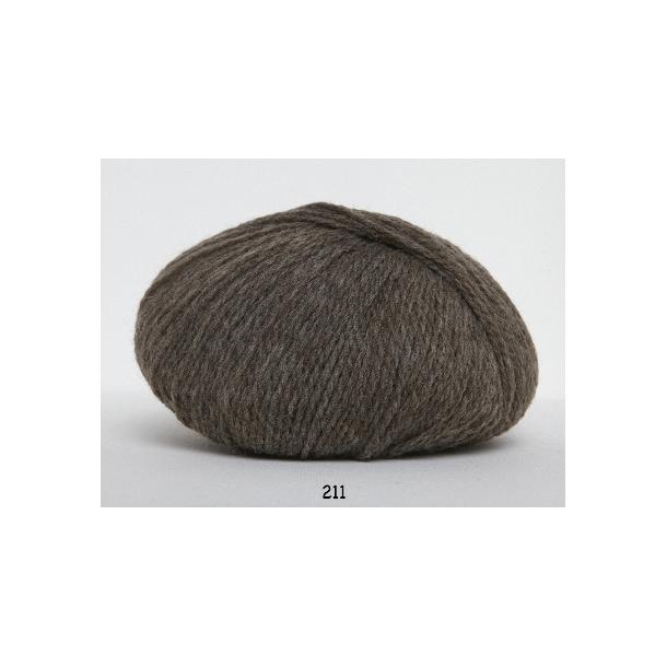 Highland fine wool     fv 211