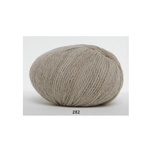 Highland fine wool     fv 282