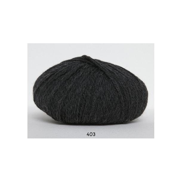 Highland fine wool     fv 403