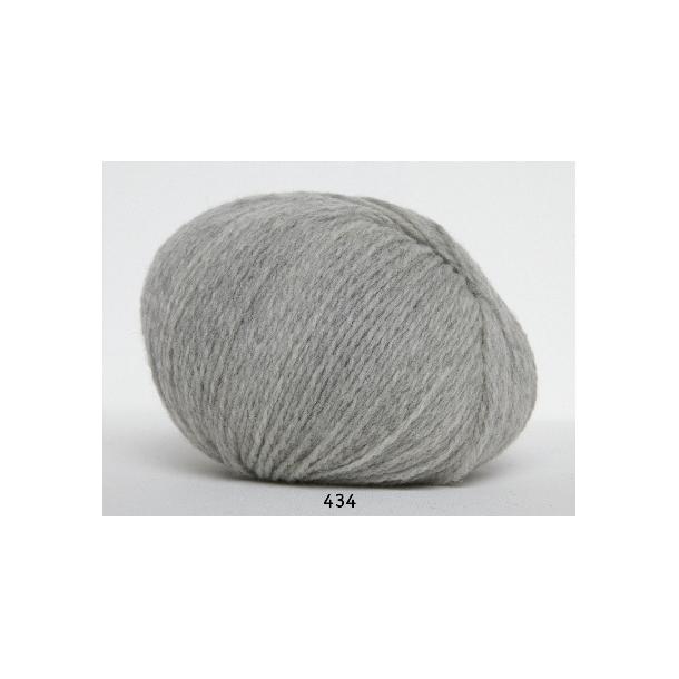 Highland fine wool     fv 434