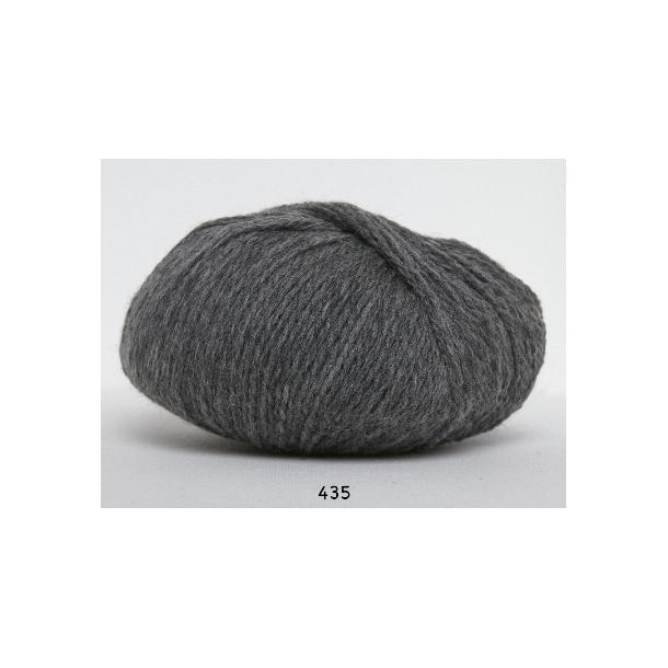 Highland fine wool     fv 435