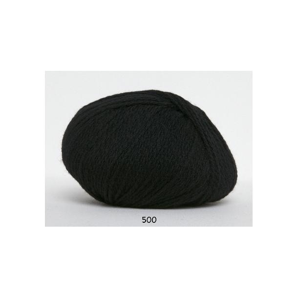 Highland fine wool     fv 500