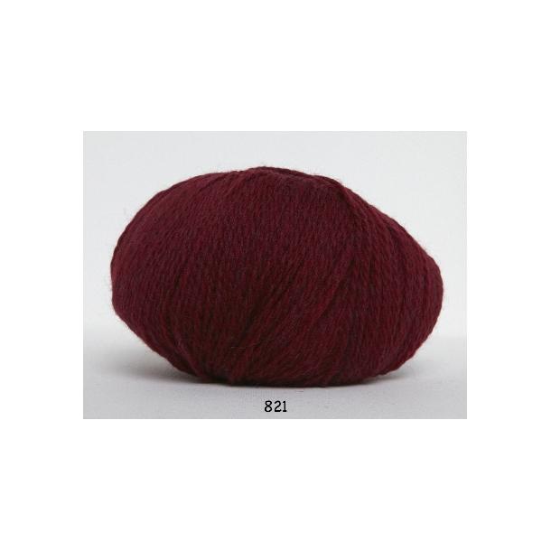 Highland fine wool     fv 821