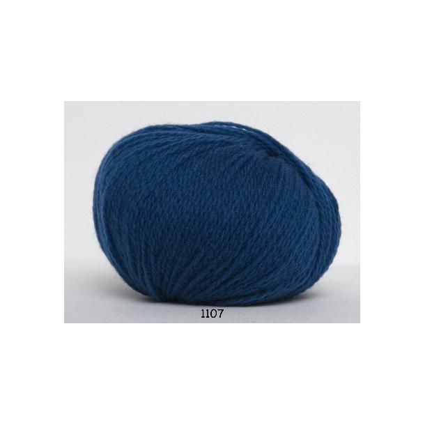 Highland fine wool     fv 1107