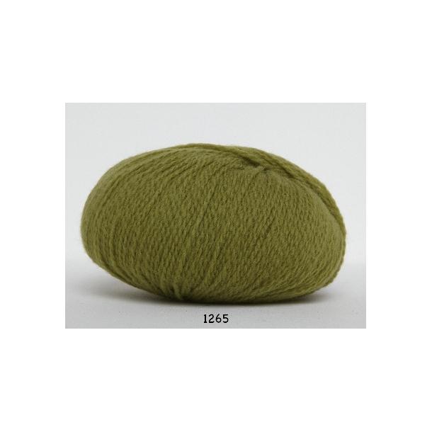 Highland fine wool     fv 1265