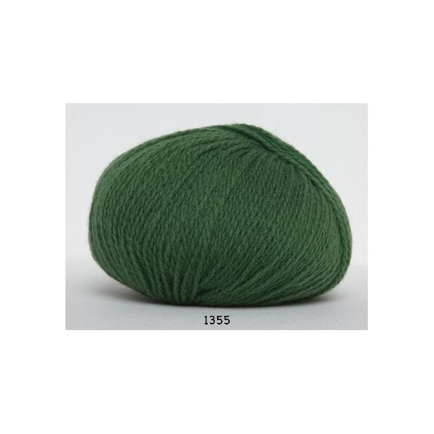 Highland fine wool     fv 1355
