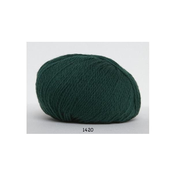 Highland fine wool     fv 1420