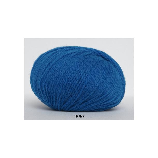 Highland fine wool     fv 1590