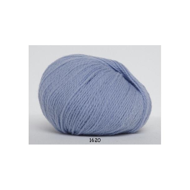 Highland fine wool     fv 1620