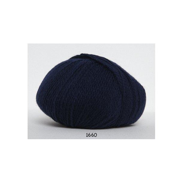Highland fine wool     fv 1660