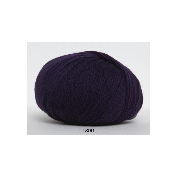 Highland fine wool     fv 1800