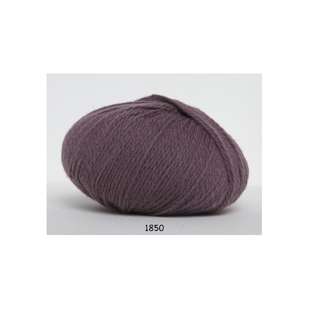 Highland fine wool     fv 1850