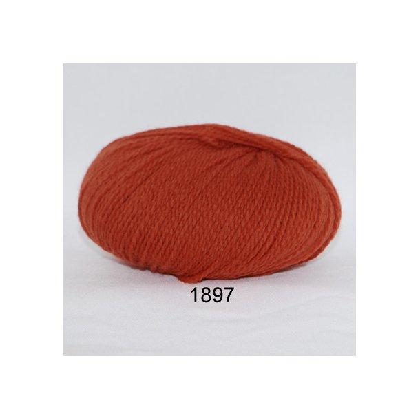 Highland fine wool     fv 1897