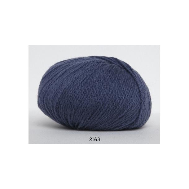 Highland fine wool     fv 2163