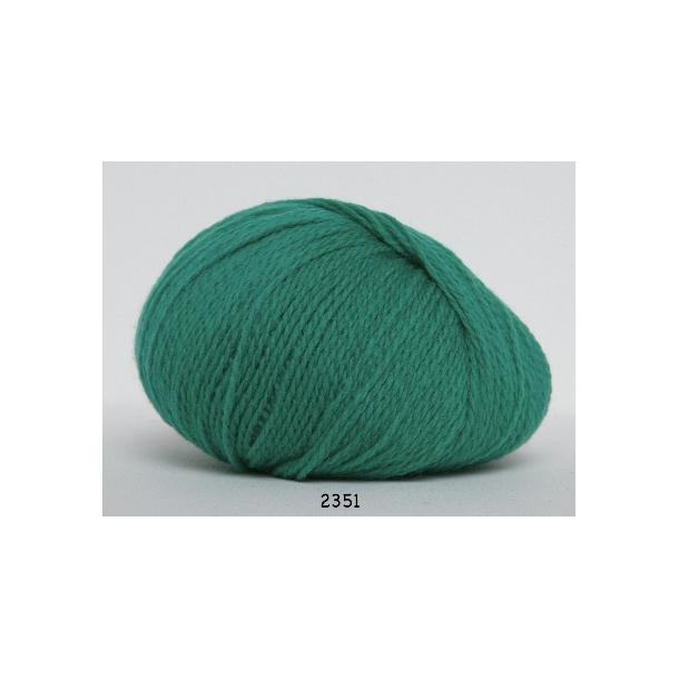 Highland fine wool     fv 2351