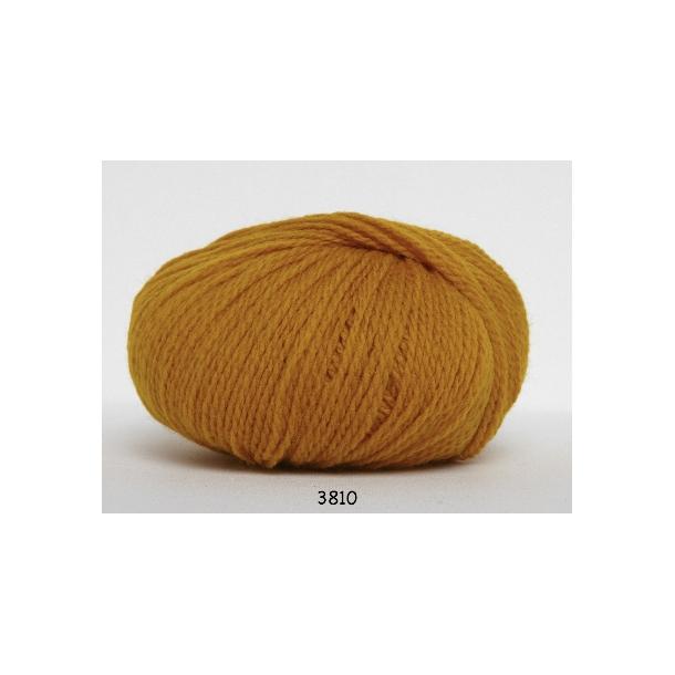Highland fine wool     fv 3810